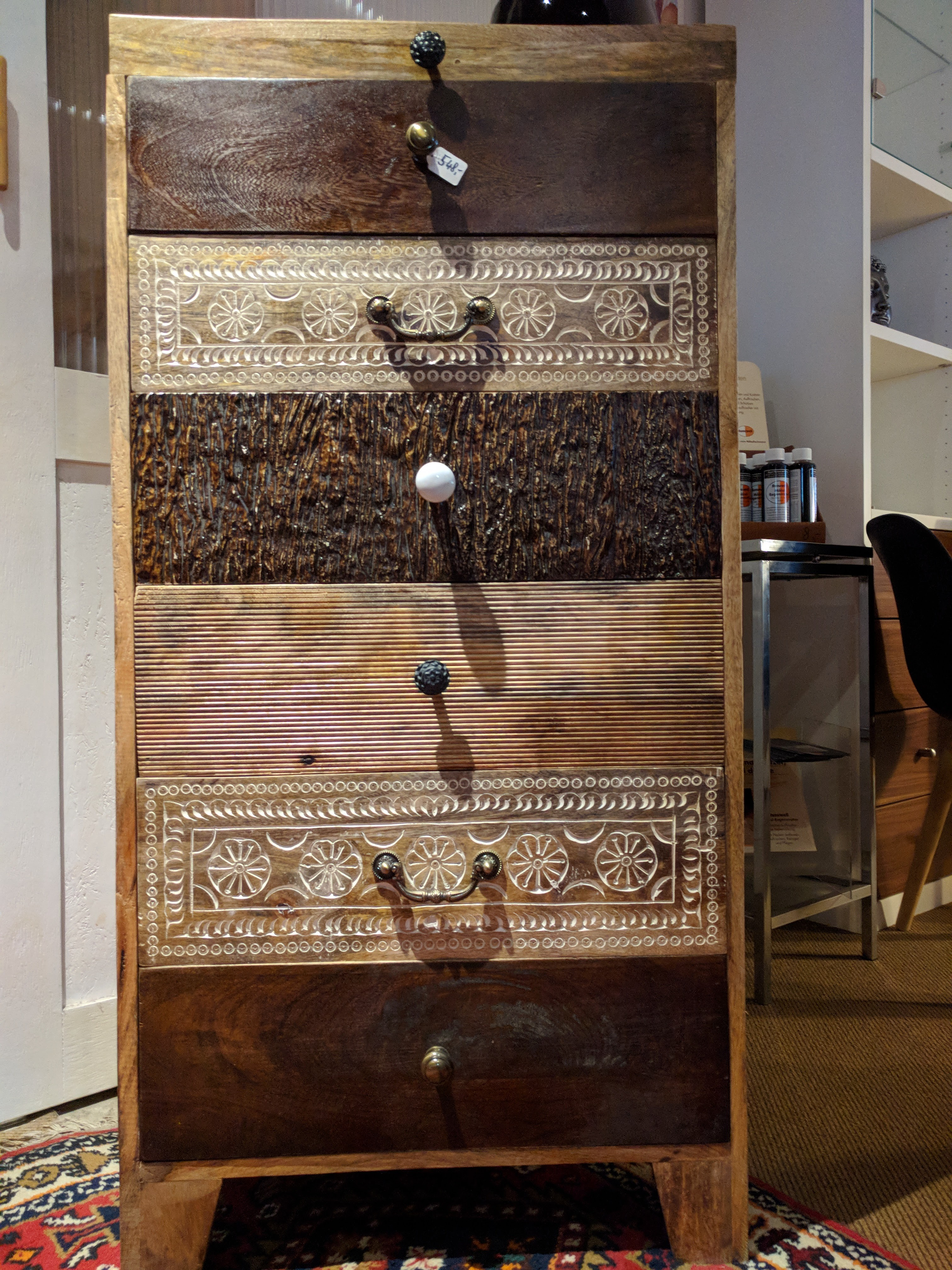 unser angebot m bel maack. Black Bedroom Furniture Sets. Home Design Ideas
